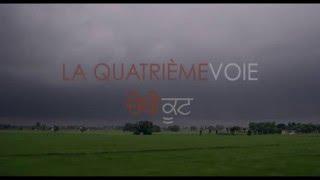 Fourth Direction / Chauthi Koot - La Quatrième Voie ( [...]