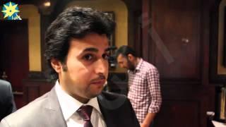 بالفيديو ممثل وفد الكويت مصر هي الام التي تحتضن العمل النقابي لكل الاشقاء العرب