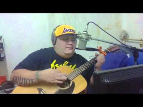 Panty Ni Shoni (sir Rex & Pakito Jones Cover) By: Ching video