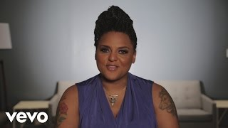 Watch Marsha Ambrosius Love video