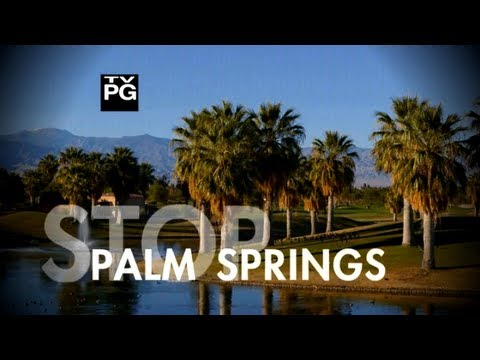 NextStop.TV - Next Stop - Next Stop: Palm Springs | Next Stop Travel TV Series Episode #033