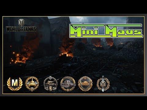 World of Tanks // Pz.Kpfw. 38H // Ace Tanker // Kolobanov // Xbox One