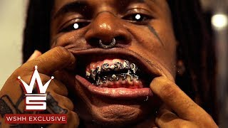 """ZillaKami x SosMula """"Nitro Cell""""  (WSHH Exclusive - Official Music Video)"""