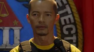 FPJ's Ang Probinsyano April 25, 2017 Teaser
