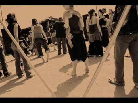 Miniatura del vídeo Nacha Pop - El Sueño