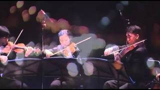 When The Love Falls Yiruma Live At Hoam Art Hall