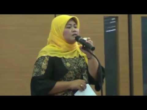 Youtube info haji kabupaten bekasi