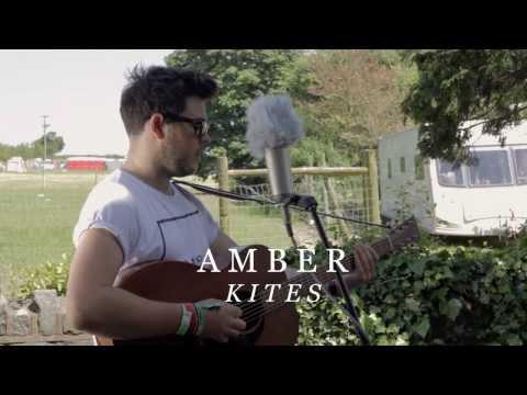 Amber Run - Kites