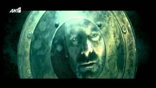 Σουλεϊμάν - Το τελευταίο επεισόδιο (ΜΕ ΗΧΟ)