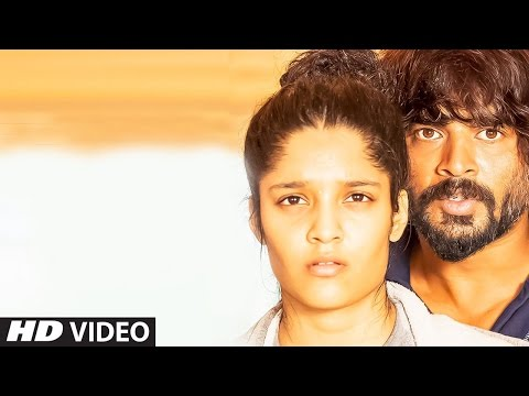 Saala Khadoos Full Movie Review | R. Madhavan, Ritika Singh, Rajkumar Hirani