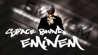 download lagu Eminem - Space Bound gratis
