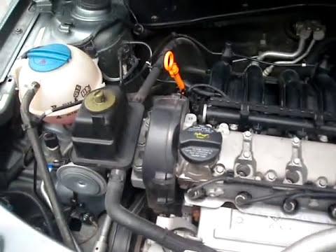Autos Chocados - VW Gol Modelo 2009 AutoComercia