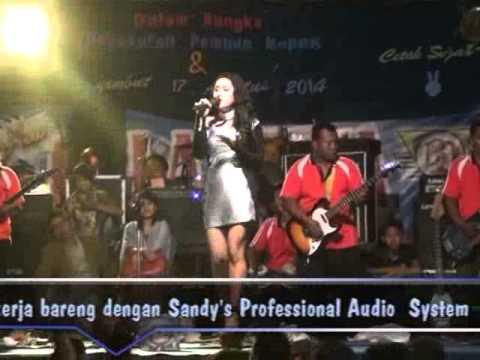 download lagu Newbaladewaneo Sari Cakalive Kopek gratis