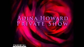 Watch Adina Howard Like Me video