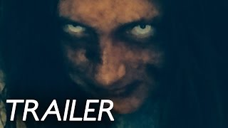 Hell House LLC - Trailer