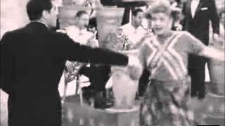 Floyd Henderson - Nosy Rosy (Triangle 51315 - 1959)
