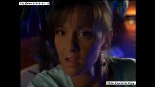 Final Destination 3  Ashley & Ashlyn's Alternate Tanning Death