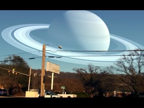 Fotos nasa planeta nibiru 56