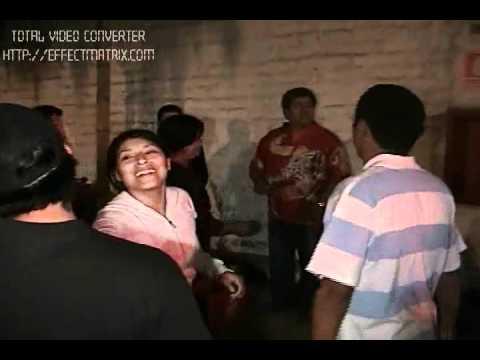 grupo los nenes de la cumbia: