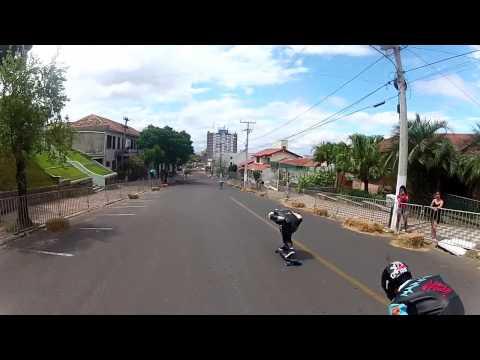 Guaiba Raw Run: Marcos Paiva