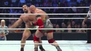 WWE IS FAKE - 17