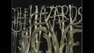 Watch Decemberists Margaret In Captivity video