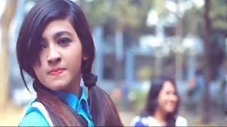 kotha hobe dekha hobe Eid Super Duper  Bangla New Music Video 2018