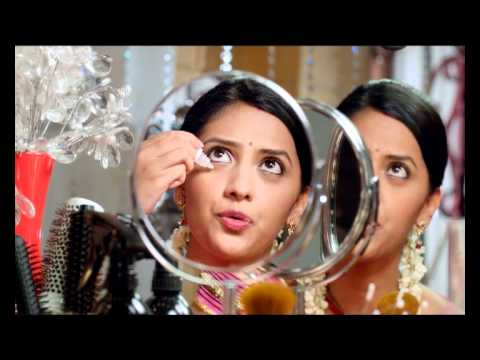 Marathi Commercials : Red Label Tea - ( 100% ...