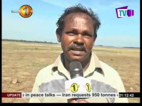 drought impact sprea|eng