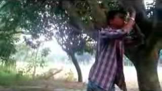 Prem Hin Ei jibon ft.Sakib&mejan