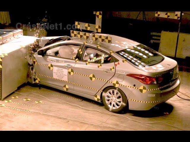 sddefault 2017 Hyundai Elantra