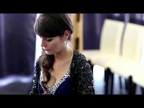 Lora Panosyan  - Lobby & Cocktail Pianist