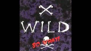 Watch X-wild Skybolter video