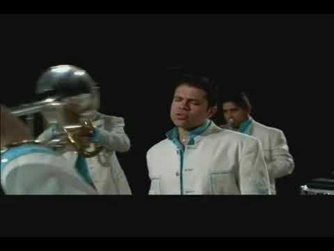 COMPARAME LA ARROLLADORA BANDA EL LIMON Music Videos