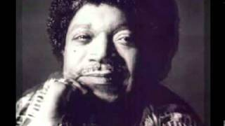 Watch Percy Sledge Ive Got Dreams To Remember video