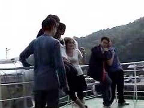 Bryan Ferry - Hiroshima