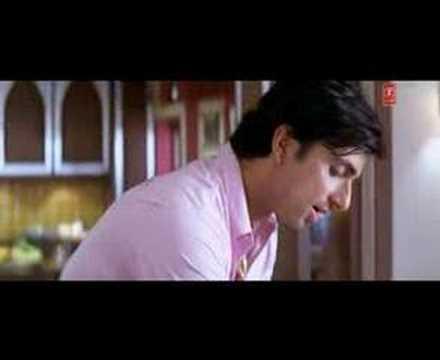Download Aa Kareeb Aa Aashiq Banaya Aapne Mp3 | FAMusic