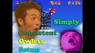My Owless Method