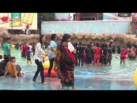 Fantasy Kingdom Dhaka video