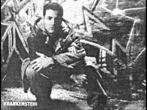 Frankenstein - Saxy (Instrumental)