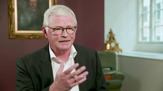 RhoVac - Penser Bolagsdag 23 maj 2019