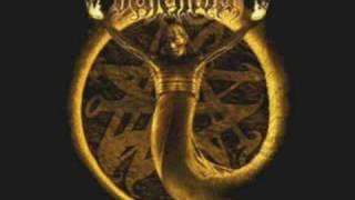 Watch Behemoth Diableria video