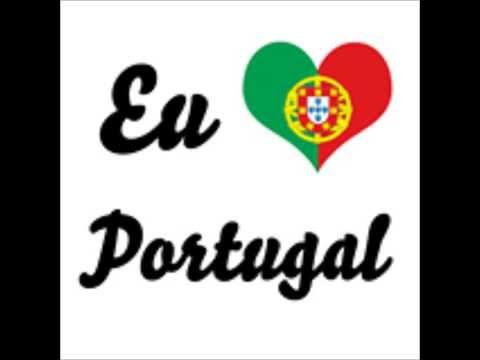 Mix Musica Portuguesa Vol. 02