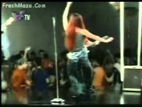 Shakira-bamboo[freshmaza]-freshmaza%20.mp4 video