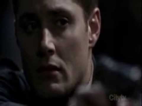 Supernatural-Bring me to life
