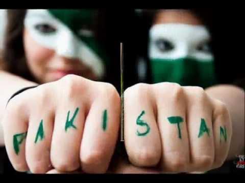 Dil Se Mene Dekha Pakistan Haroon Rashid