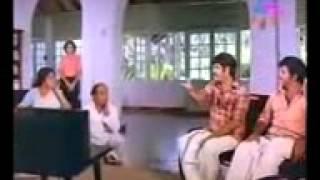 download lagu Ezhu Swarangalum   Chiriyo Chiri  1982 gratis