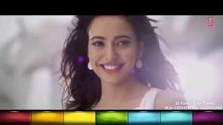 Suno Na Sangemarmar vs Ki Kore Toke Bolbo (Singer: Arijit Singh) full HD 1080p