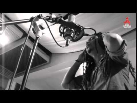 GEROBAK SAPI: A Documentary of Recording Project