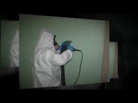 Arizona Mold Removal